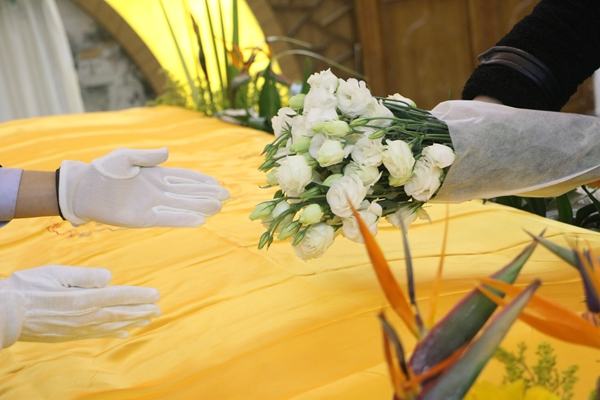 石桥铺殡仪馆