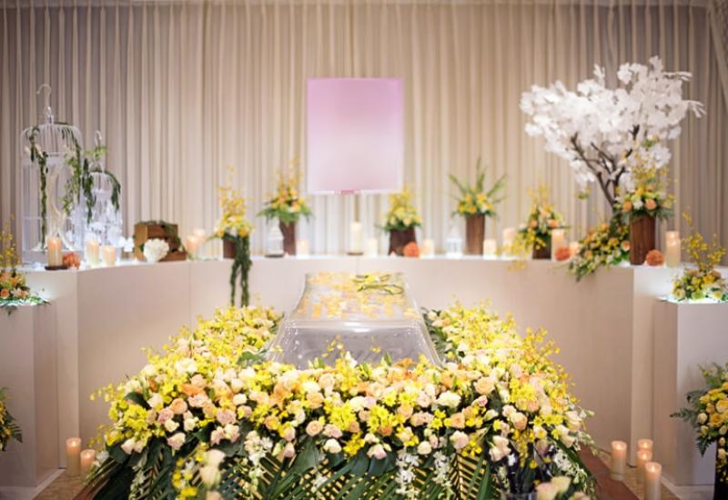 重庆火葬场